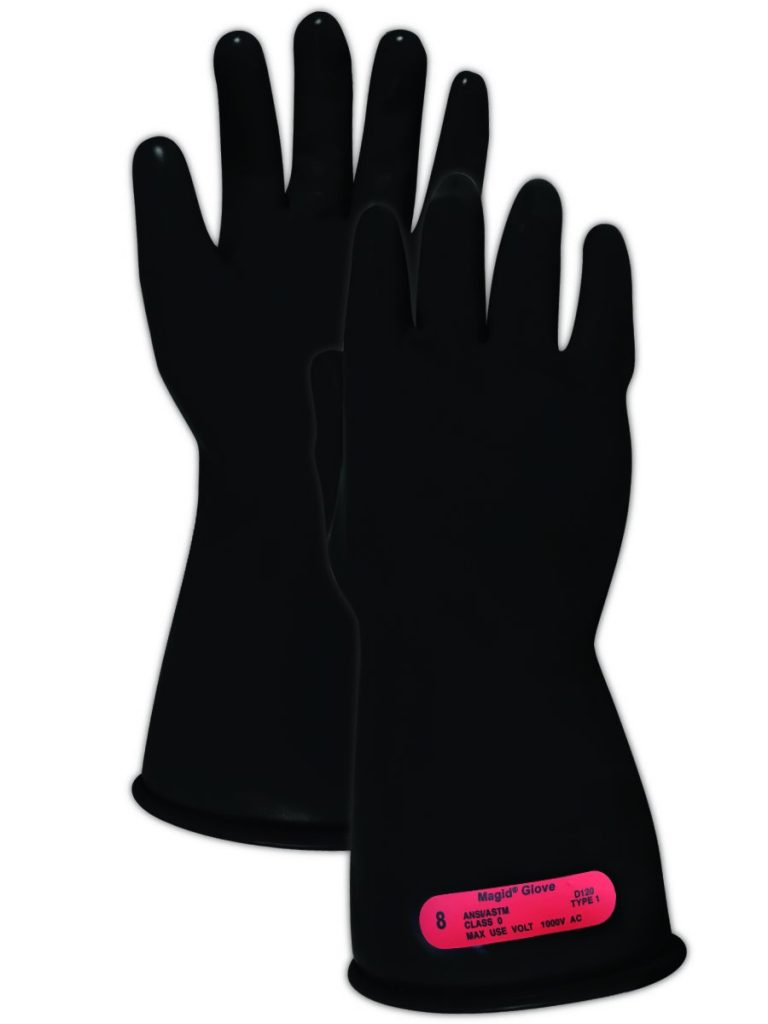 Best Gloves For Electrical Work