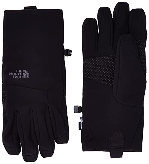 What Are The Best Gloves For Extreme Cold