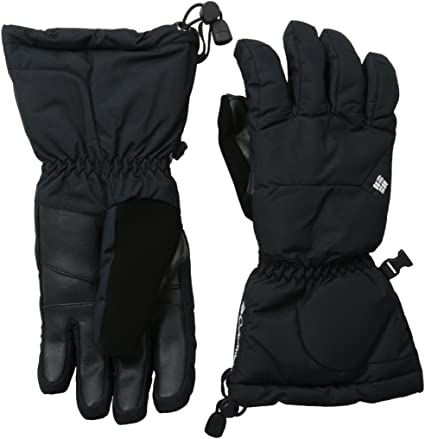 Best SKI Gloves For Cold Hands