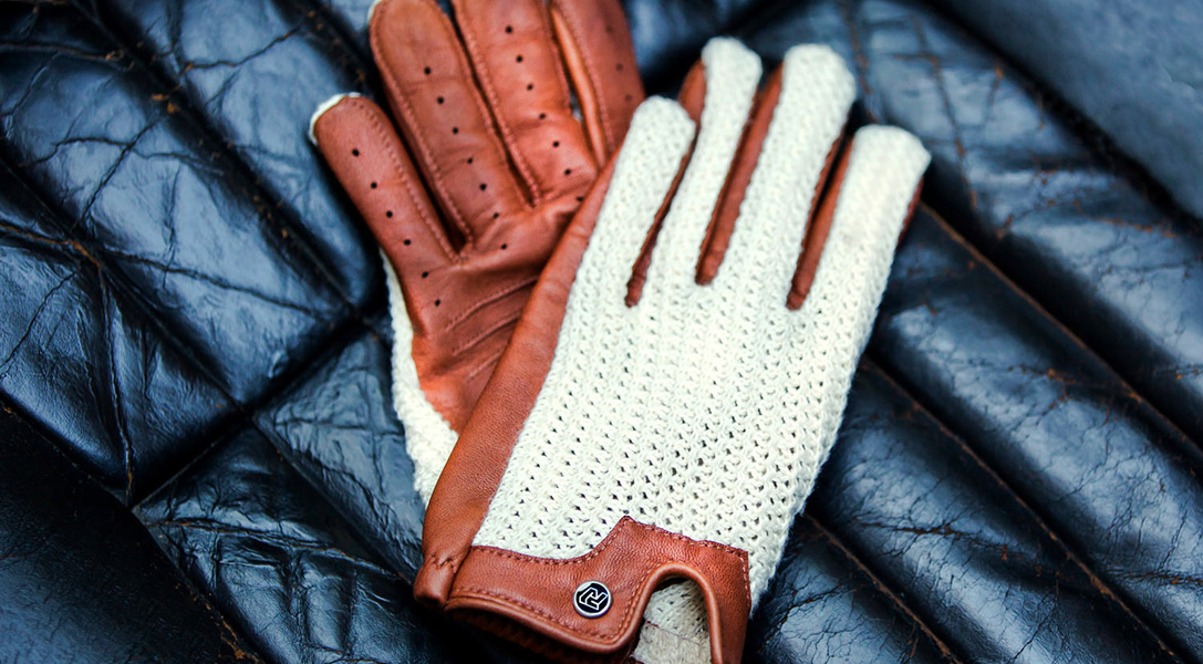 Best Men's Leather Gloves For Winter